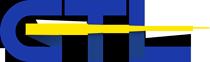 logotipo-final1
